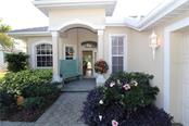 Single Family Home for sale at 714 Fordingbridge Way, Osprey, FL 34229 - MLS Number is A4173334