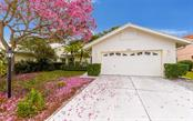5675 Beaurivage Ave, Sarasota, FL 34243