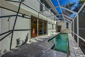 pool - Single Family Home for sale at 569 Juan Anasco Dr, Longboat Key, FL 34228 - MLS Number is A4173741