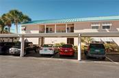 5649 Midnight Pass Rd #801, Sarasota, FL 34242