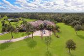 Single Family Home for sale at 1660 Ranch Club Blvd, Sarasota, FL 34240 - MLS Number is A4174571