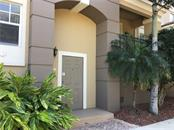 BONUS: second entrance to the unit from 11th Street. There are only six out of 166 units in this building that have this additional entrance. - Condo for sale at 1064 N Tamiami Trl #1131, Sarasota, FL 34236 - MLS Number is A4174927