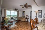 Condo for sale at 1350 Main St #1407, Sarasota, FL 34236 - MLS Number is A4175672