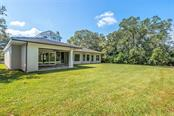 Single Family Home for sale at 1943 Morris St, Sarasota, FL 34239 - MLS Number is A4177170