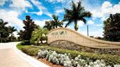 Condo for sale at 4235 Overture Cir #444, Bradenton, FL 34209 - MLS Number is A4178294