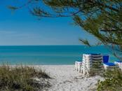 Condo for sale at 101 66th St #9, Holmes Beach, FL 34217 - MLS Number is A4178549