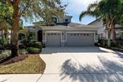 6627 Pirate Perch Trl, Lakewood Ranch, FL 34202