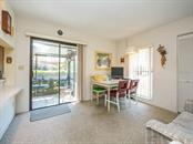 Condo for sale at 1734 Kestral Park Way S #42, Sarasota, FL 34231 - MLS Number is A4180684