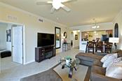 Condo for sale at 7015 River Hammock Dr #105, Bradenton, FL 34212 - MLS Number is A4181177