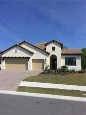13007 Indigo Way, Bradenton, FL 34211