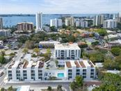 Condo for sale at 635 S Orange Ave #205, Sarasota, FL 34236 - MLS Number is A4181970