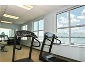 Condo for sale at 140 Riviera Dunes Way #405, Palmetto, FL 34221 - MLS Number is A4182112