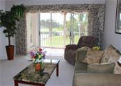 Condo for sale at 433 Cerromar Ln #531, Venice, FL 34293 - MLS Number is A4182146