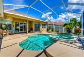 Single Family Home for sale at 746 Anna Hope Ln, Osprey, FL 34229 - MLS Number is A4182693
