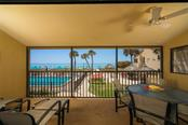 4621 Gulf Of Mexico Dr #15c, Longboat Key, FL 34228