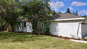Single Family Home for sale at 6668 Meandering Way, Lakewood Ranch, FL 34202 - MLS Number is A4183680