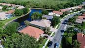6230 Sturbridge Ct, Sarasota, FL 34238