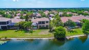 6815 Dominion Ln, Lakewood Ranch, FL 34202