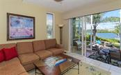 Family Room - Single Family Home for sale at 3380 Gulf Of Mexico Dr, Longboat Key, FL 34228 - MLS Number is A4185604