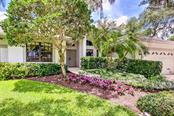 4602 Trails Dr, Sarasota, FL 34232