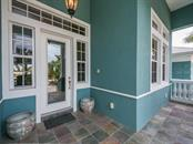 Single Family Home for sale at 215 Chilson Ave, Anna Maria, FL 34216 - MLS Number is A4187551