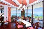 New Attachment - Condo for sale at 2110 Harbourside Dr #525, Longboat Key, FL 34228 - MLS Number is A4187734