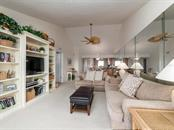 Condo for sale at 6236 Midnight Pass Rd #406, Sarasota, FL 34242 - MLS Number is A4188093