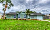 6102 35th Ave W, Bradenton, FL 34209