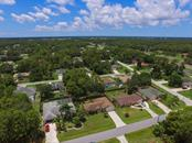 Single Family Home for sale at 4813 La France Ave, North Port, FL 34286 - MLS Number is A4188916