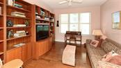 Den - Condo for sale at 409 N Point Rd #601, Osprey, FL 34229 - MLS Number is A4189564