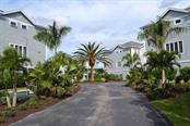 Condo for sale at 858 Evergreen Way #n/A, Longboat Key, FL 34228 - MLS Number is A4189841