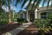 22411 75th Ave E, Bradenton, FL 34211