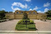 7906 Grand Estuary Trl #102, Bradenton, FL 34212