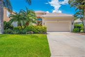 3769 Summerwind Cir, Bradenton, FL 34209