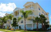 7740 34th Ave W #203, Bradenton, FL 34209