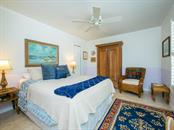 Guest Bedroom - Single Family Home for sale at 1640 Waldemere St, Sarasota, FL 34239 - MLS Number is A4191687