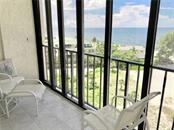 Condo for sale at 19 Whispering Sands Dr #902, Sarasota, FL 34242 - MLS Number is A4191916