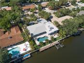 Single Family Home for sale at 621 Treasure Boat Way, Sarasota, FL 34242 - MLS Number is A4193872