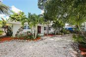 4404 19th Ave W, Bradenton, FL 34209
