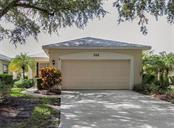 306 Greenwood Lake Dr #306, Venice, FL 34292