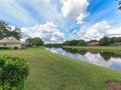 Single Family Home for sale at 8311 Eagle Xing, Sarasota, FL 34241 - MLS Number is A4195124