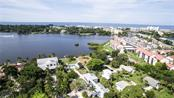 Single Family Home for sale at 1620 Memory Ln, Sarasota, FL 34231 - MLS Number is A4195911