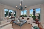 New Attachment - Condo for sale at 35 Watergate Dr #405, Sarasota, FL 34236 - MLS Number is A4195955
