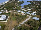 Vacant Land for sale at 610 Neptune Ave, Longboat Key, FL 34228 - MLS Number is A4196191