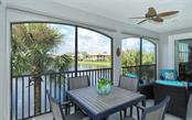 Condo for sale at 141 Bella Vista Ter #34c, North Venice, FL 34275 - MLS Number is A4197230