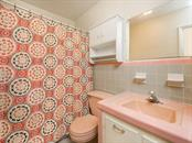 BATHROOM - Single Family Home for sale at 2256 Waldemere St, Sarasota, FL 34239 - MLS Number is A4198477