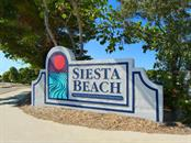SIESTA KEY BEACH - Single Family Home for sale at 2256 Waldemere St, Sarasota, FL 34239 - MLS Number is A4198477
