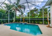 Single Family Home for sale at 8528 17th Dr Nw, Bradenton, FL 34209 - MLS Number is A4198592