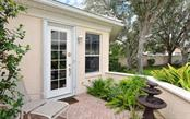 1221 Holly Fern Ln, Sarasota, FL 34239