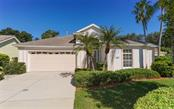 4334 Breckenridge Way #2, Sarasota, FL 34235